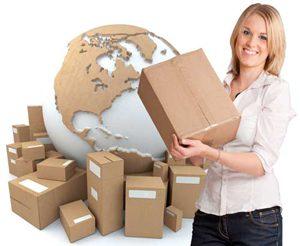 logistik-verpacken-versenden